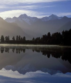 11 New Zealand