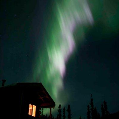 12 boreal nowhere