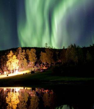 18 aurora graces axe-throwing tournament