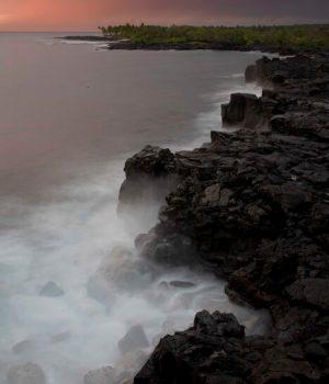39 hawaiian sunset