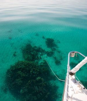 70 Exumas Bahamas